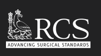 Royal College of Surgeons - banner