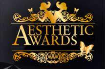 Aesthetic Awards Image