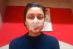click here to view more ethnic rhinoplasty videos