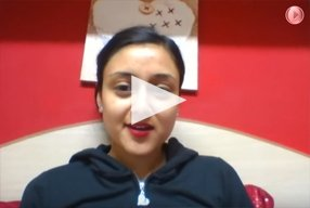 15 Ethnic Rhinoplasty Video Diary Week 7 After surgery - video