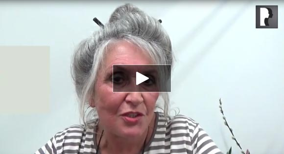 Watch Video:  Facelift and Neck Lift Review