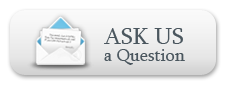ask us a question - banner