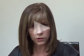 Facelift & Neck Lift Review and Testimonial-video