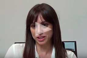 Watch Video: Rhinoplasty Review and Testimonial