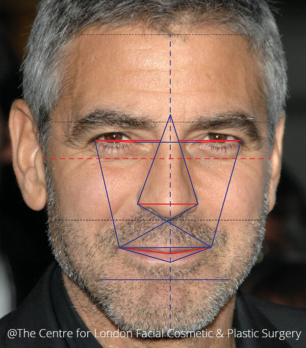 George Clooney - photos