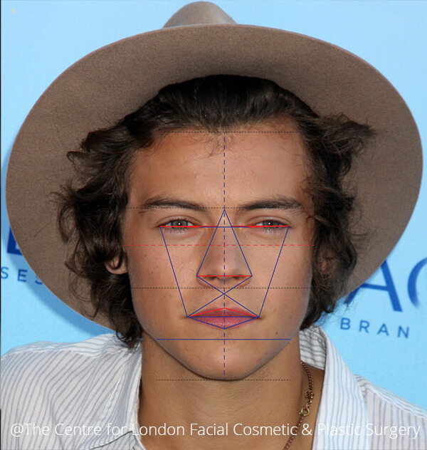 Harry Styles - photos