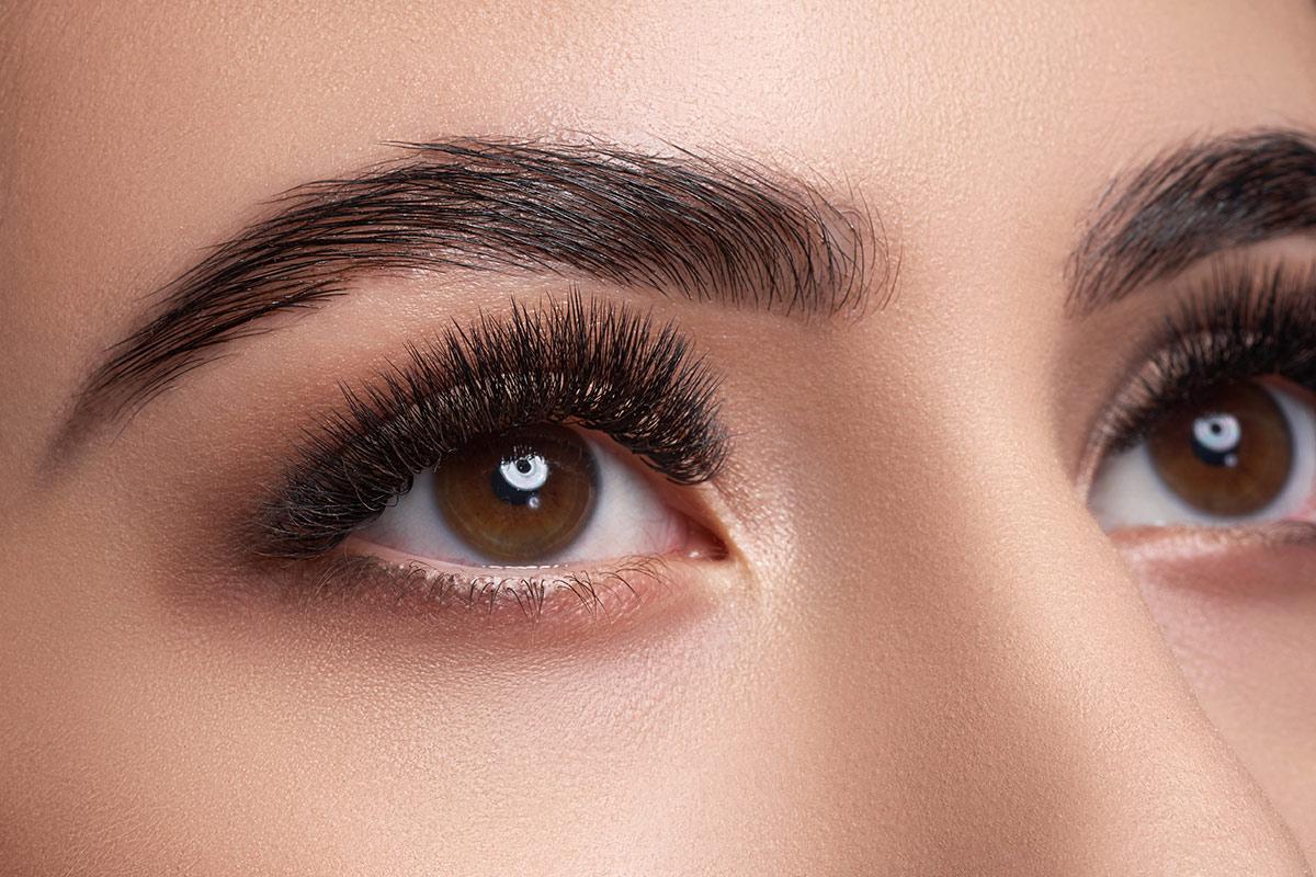 Eyelid Surgery For Men London   Male Blepharoplasty West ...  Celebrity Lower Blepharoplasty