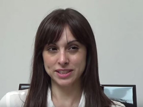 Watch Video: Rhinoplasty Review & Testimonial with Sedation Anaesthesia