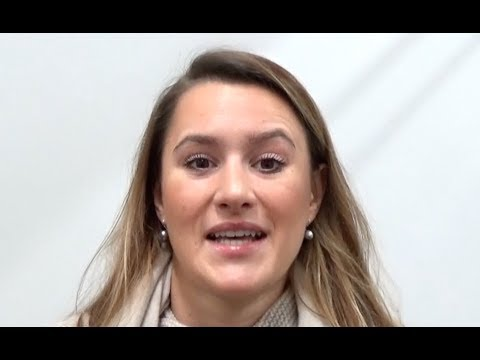 Watch Video: My Rhinoplasty experience with Dr. Julian De Silva