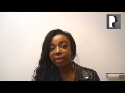 Watch YouTube Video: Ethnic Revision Rhinoplasty Review & Testimonial