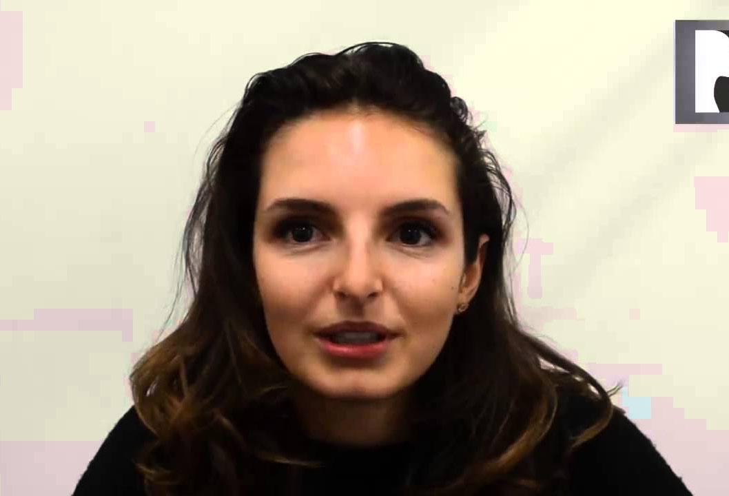 Watch Video: Patient Review: West London Rhinoplasty & Sedation with Dr. Julian De Silva
