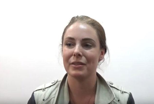 Watch Video: Rhinoplasty Review & Testimonial