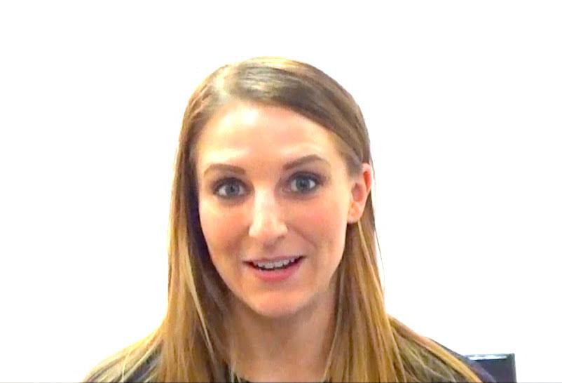 Watch Video: London Advanced Facial Cosmetic & Plastic Surgery - Rhinoplasty Review & Testimonial