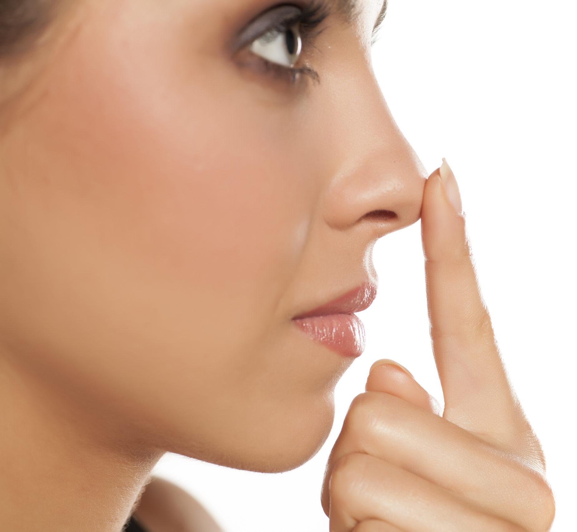 Nose re shaping Rhinoplasty