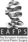 EAFPS - The European Academy of Facial Plastic Surgery