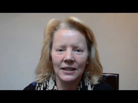 Watch Video: Blepharoplasty Eyelid Lift Diary 8 weeks After Surgery