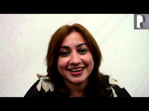 Watch Video: Blepharoplasty Video Diary: Week 5 After Eyelid Surgery & Recovery Update