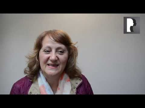Watch Video: Blepharoplasty/ Eyelid Lift Review & Testimonial