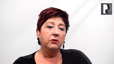 Patient Video Testimonials