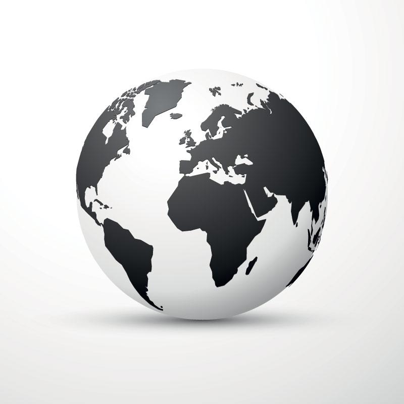 Revision Rhinoplasty - globe