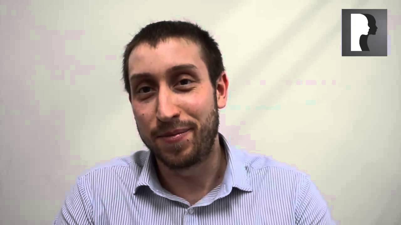 Watch Video: Lip Reduction Review & Testimonial