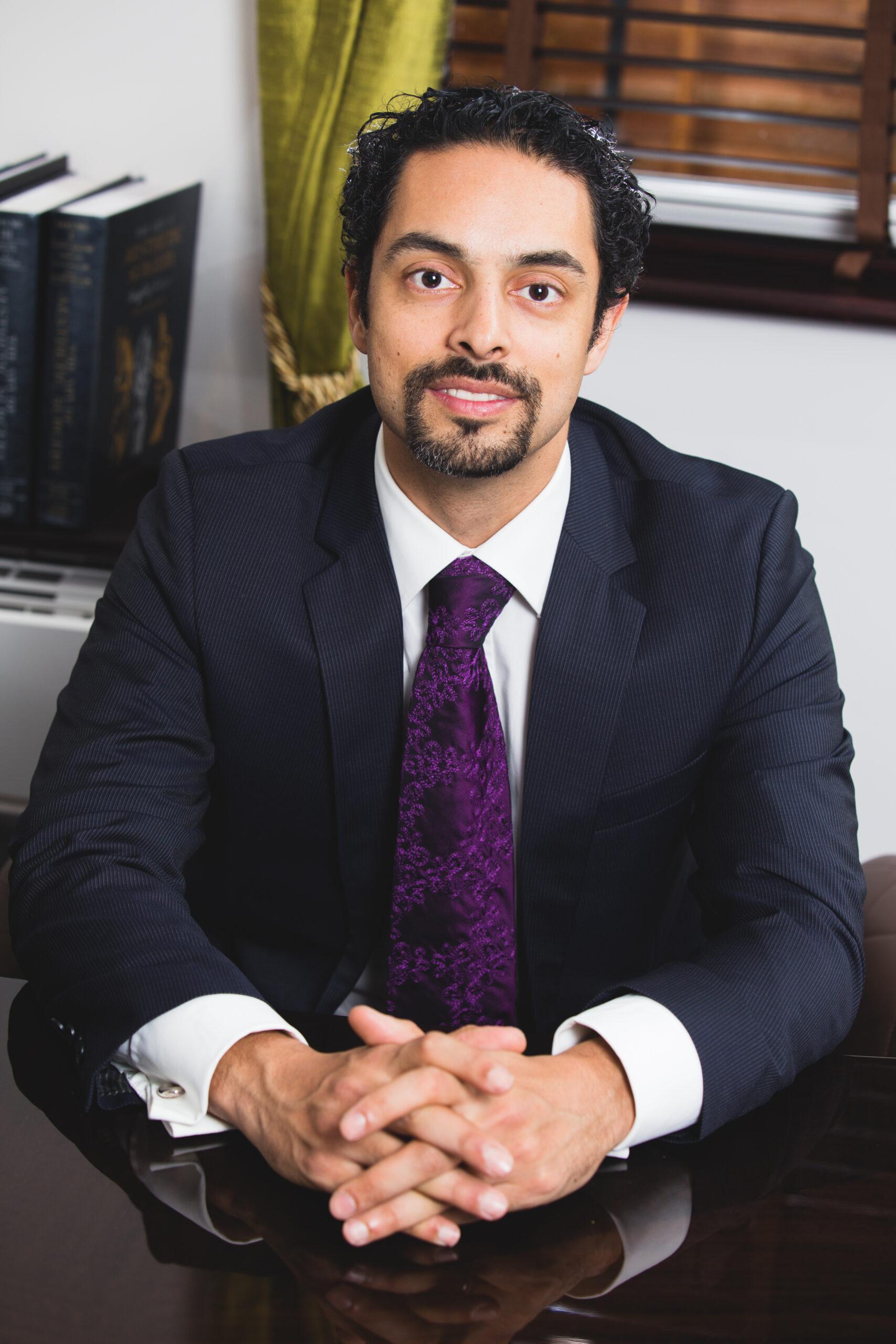 Dr. De Silva M.B.B.S, MD - photo