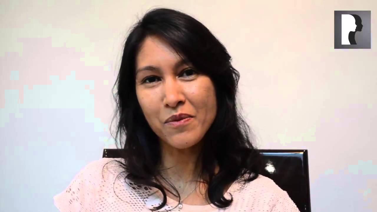 Watch Video: West London Non Invasive Treatments with Dr. Julian De Silva - Patient Testimonial