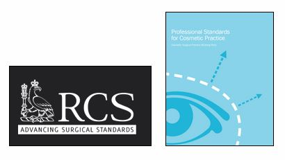 RCS Advancing Surgical Standards