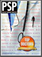 PSP - Top Doctors 2010