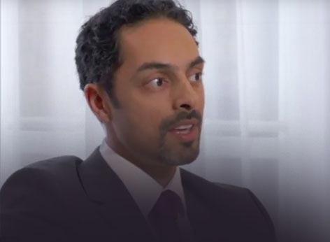 Watch Video - How The Rich & Famous Stay Beautiful, Ch. 5 interview Dr Julian De Silva.