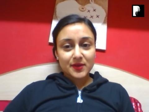 15 Ethnic Rhinoplasty Video Diary Week 7 After surgery