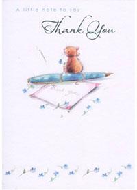 Patient Testimonials: Thank You   patient 16