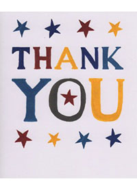 Patient Testimonials: Thank You   patient 17