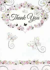 Patient Testimonials: Thank You   patient 37