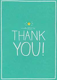 Patient Testimonials: Thank You   patient 39