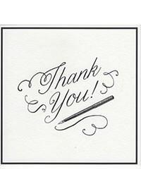 Patient Testimonials: Thank You   patient 60
