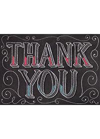 Patient Testimonials: Thank You   patient 69