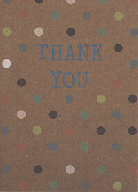 Patient Testimonials: Thank You   patient 71