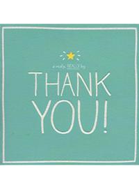 Patient Testimonials: Thank You   patient 8