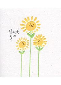 Patient Testimonials: Thank You   patient 9