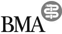 BMA - British Medical Association