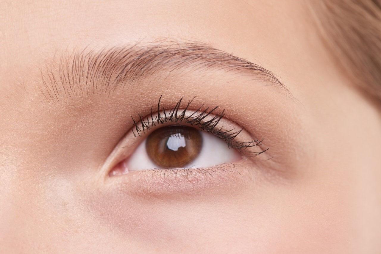 under eye wrinkles treatment