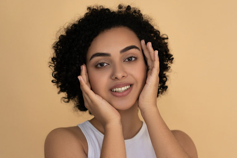 Mini Facelift: What to Expect Before the Procedure