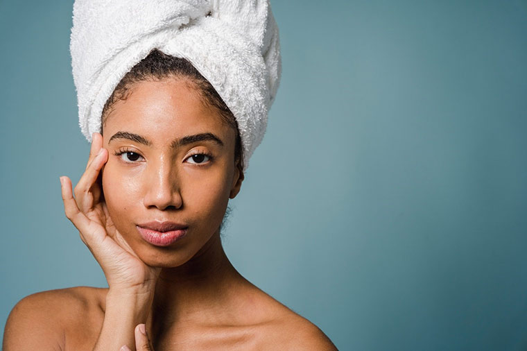 Mini Facelift: What to Expect During the Procedure