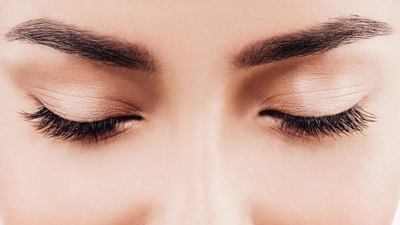 brow lift surgery