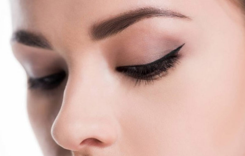 benefits of brow lifting