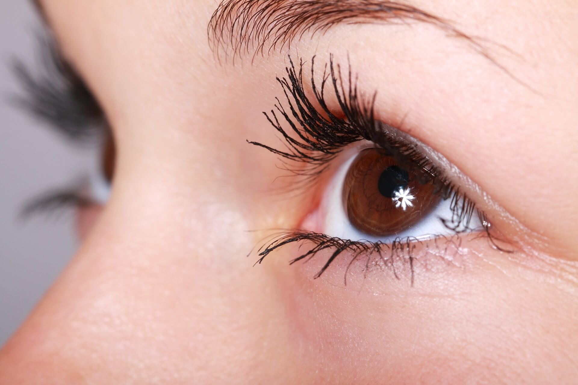 Everything You Want to Know About Eye-Lift Surgery